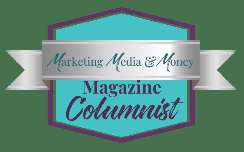 Meet the columnists
