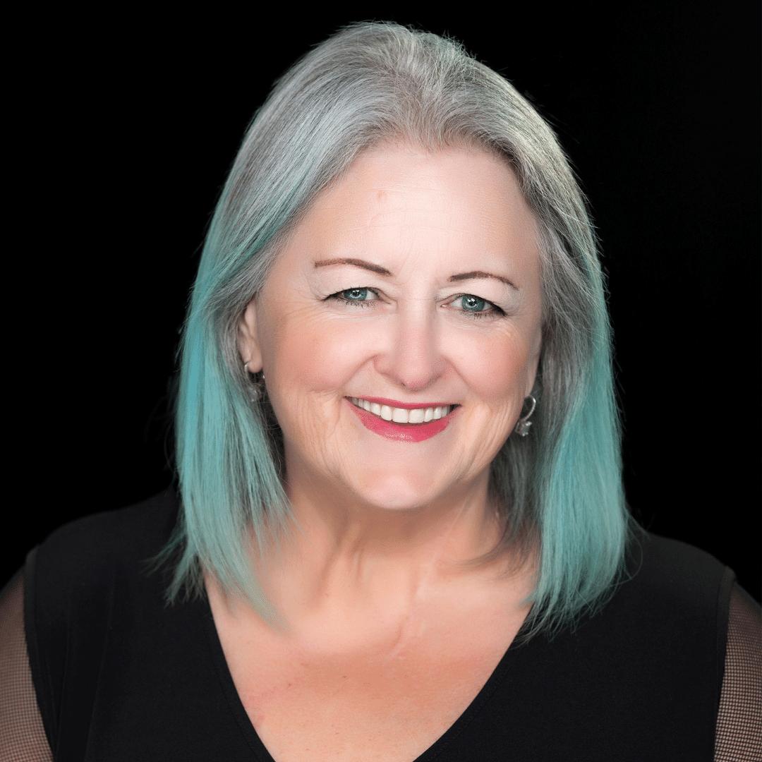 Elaine Lindsay